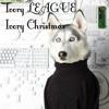 Ivory (White) Christmas
