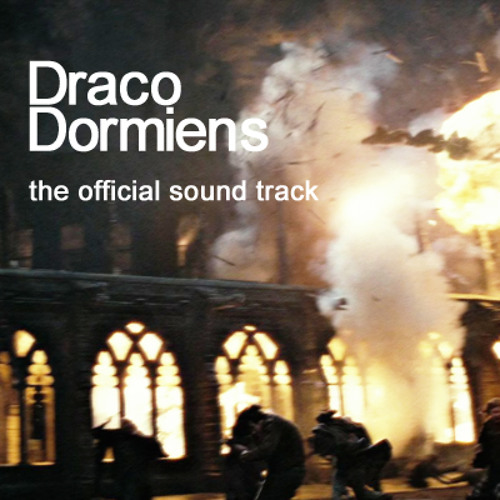 draco dormiens OST: version B