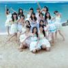JKT48 - Manatsu No Sounds Good