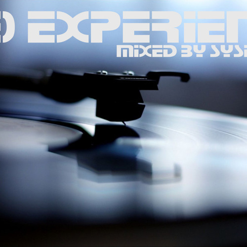 (RE) Experience 7
