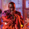 Akon Feat Sean Paul - She Wants Sex (Remix)