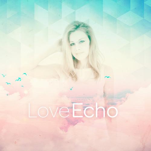Love Echo - Daybreak (Un.Think Remix)