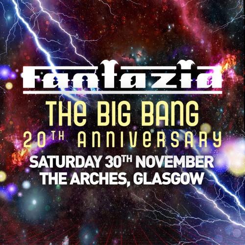 Marc Loage-Fantazia-Anthem City room-2013 [FREE DOWNLOAD]