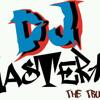 Potoprens (Sisy & Dutty) version Mastermix