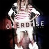 Ciara - OverDose (BadInk Remix) @DjSplash973 , @TheRealJayP
