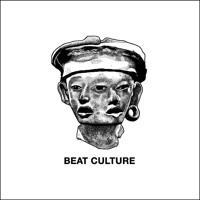 Beat Culture - Drifter (Ft. Psychic Twin)