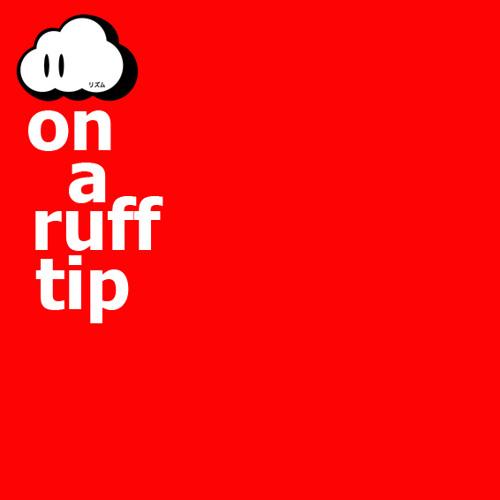 Jazz Spastiks - on a ruff tip