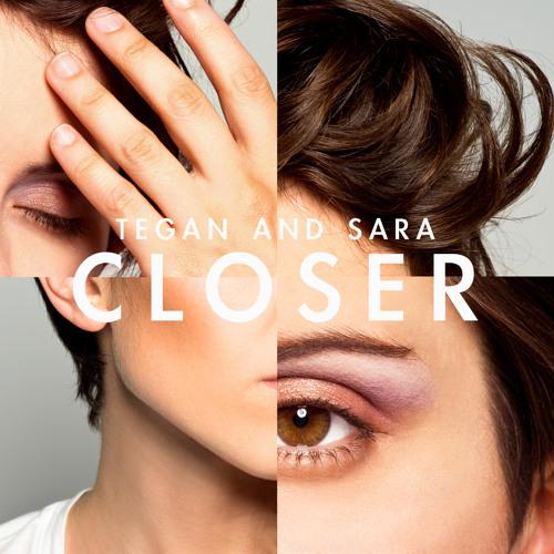 Tegan and Sara - Closer (DeFalco Remix)