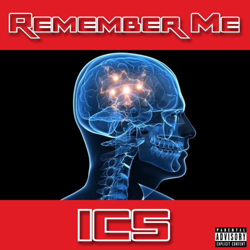 Remember Me By ICS Prod. by King Larry (Cold Capital Funhouse)