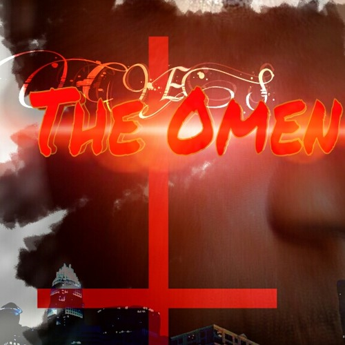 The Omen (#GOKIDGO)