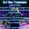 DJ Rio Ft DJ DASH BERLIN Live At Mosco - Waitting & On The Skyfire Vol 6 New Remix