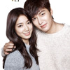 The Heirs Full OST