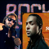 Rock This Temperature(Bob Sinclar vs. Sean Paul)(ST8.1 Mix) FREE DOWNLOAD
