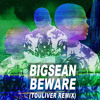 Big Sean - Beware ( Touliver Remix )