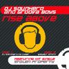 DJ SDUNKERO-STOLEN PROPERTY REPRISE