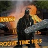 Burn Rubber Young Money YG 400 TYGA Rack City Bitch WestSide USA Today Urban NS7 Hot Mix...