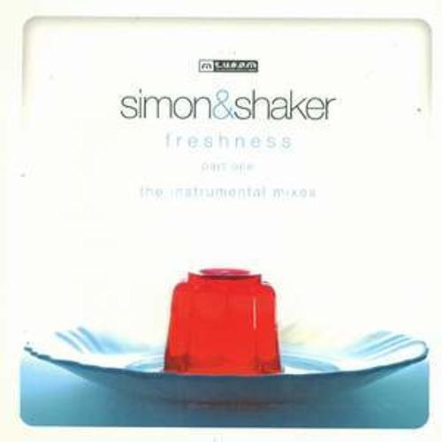 simon and shaker freshness