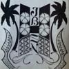 Kiribati Oldies