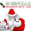 DJ RALPH E.L.A.~HOLIDAYS GIFT MIX