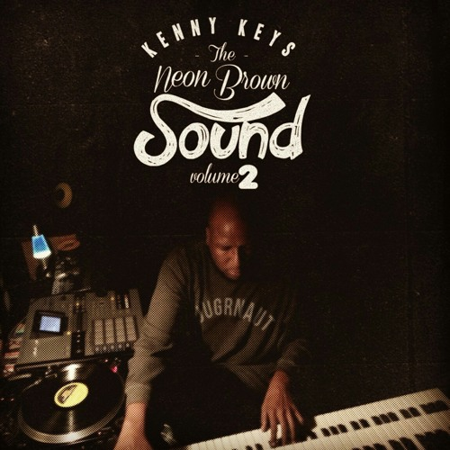 "Dayum!!! - ""NEON BROWN SOUND VOL 2."" http://facemeltchicago.bandcamp.com/releases"
