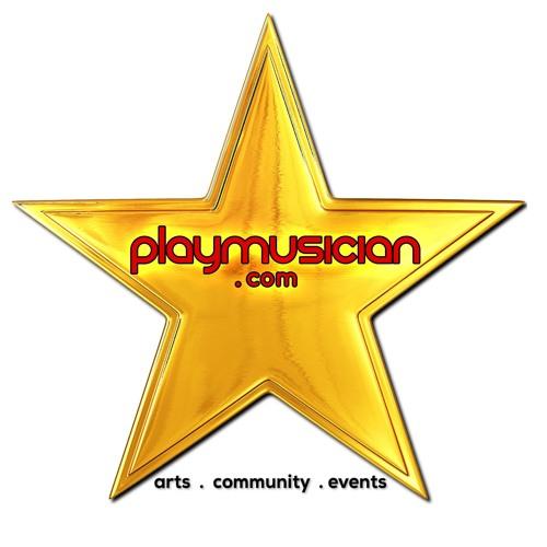 PMJAMNITES - THE PLAYMEISTERS - ROCK'N'STROLL