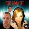 Ken Sparrow, O-Siris | Your Gonna See ft. Obin Prod. Adam Dean Identity Recordz Inc.