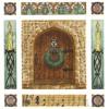 13 arr. Rutter - Shepherd's Pipe Carol