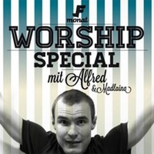 Worship Special #11