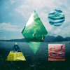 poster of Clean Bandit song