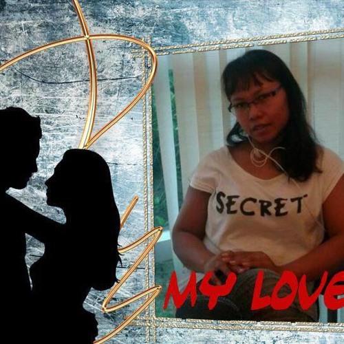 KEKECOS BELING Ity Ashella - Lagu Tarling - Rama Fm Ciledug Cirebon