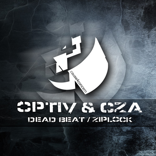 Optiv & CZA - Ziplock (Clip) - AVAILABLE NOW!!