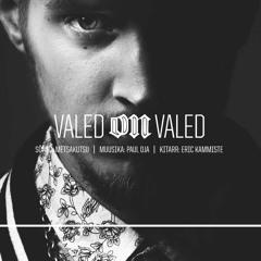Metsakutsu - Valed On Valed (prod. Paul Oja) 2013
