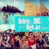 Deliric & DOC feat. High Jet - Nu mă mai întorc
