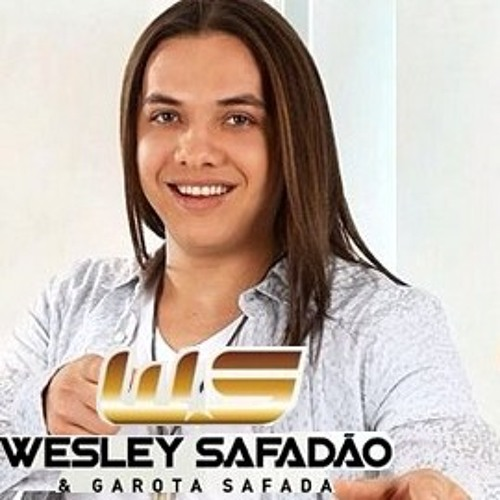 Wesley Safadao - Garota Safada - Lepo Lepo