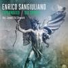 Enrico Sangiuliano - Capernoited (Jewel Kid Rework) - Alleanza