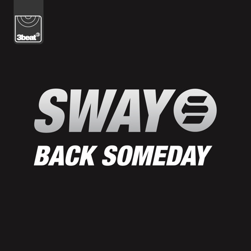 Back Someday