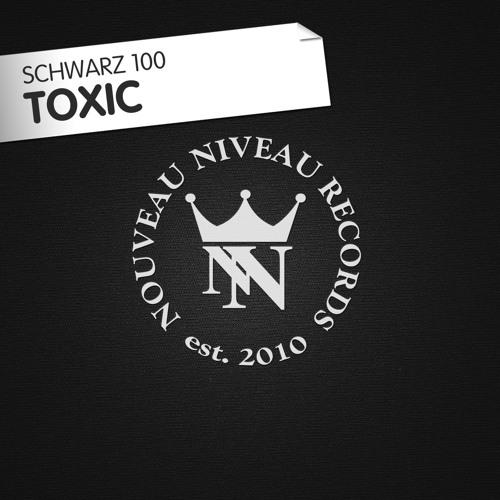 Schwarz 100 - Toxic (Radio Edit)(64 kBit/s)