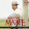 A - Kay - Kuriyan Ya Maape (feat. Bling Singh) (iTunes Rip) (DJJOhAL.Com)