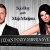 Sejo Boy Feat. Maja Marijana  -  Jedan Poziv Mijenja Sve by Gios