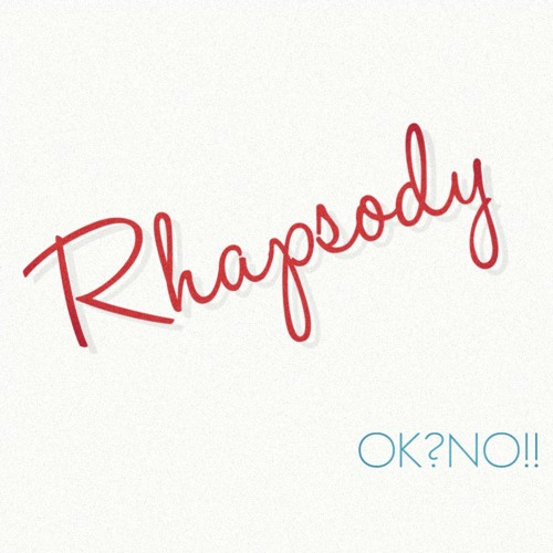 プラネテス / Rhapsody(試聴用)