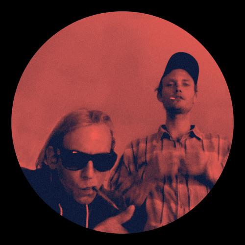 Menthol - Kathoya - Apreservamat EP