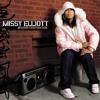 Missy Elliott - One Minute Man [#Remix#nkt#]