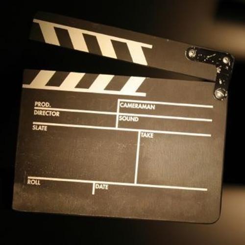 Cinematic Passions