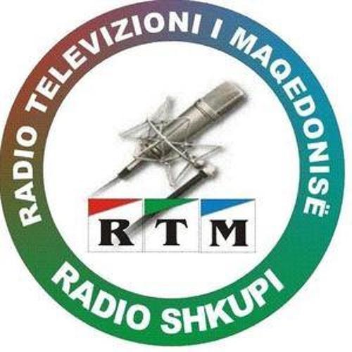 """Emisioni: """"Mikrofoni i Hapur"""" - Gazetar, Bekim Laci"""