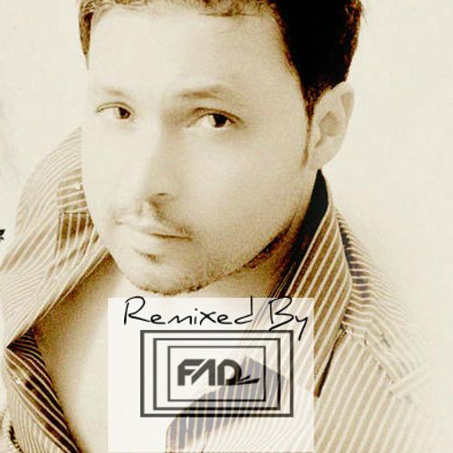 Omer Inayat - 'Waali' (Dj Fad remix)