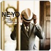 Ne-Yo - Mad (Instrumental)