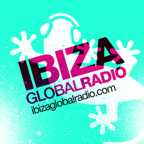 STARK D- Cream Couture Radio Show #002 By Ibiza Global Radio