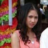 You Are My Dream (khmer song 2010).mp3
