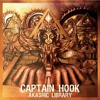 Captain Hook & Astrix - Bungee Jump