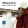 Walking in the air - Kristoffer Lo & NTNU Jazz Ensemble (Mp3)